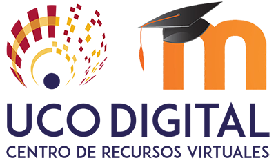 UCOdigital - Centro de Recursos Virtuales
