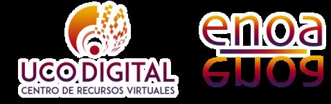 Logotipo de Espacio No Académico - Universidad de Córdoba