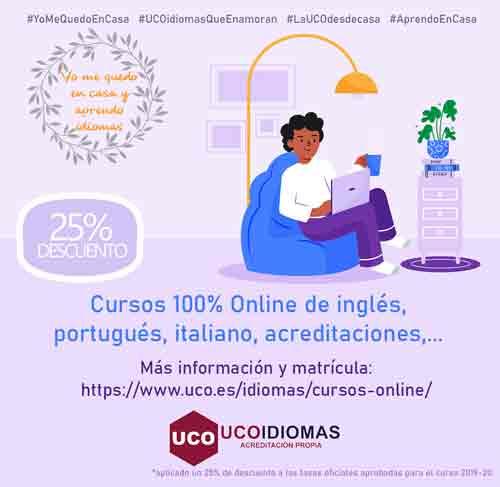 Ucoidiomas