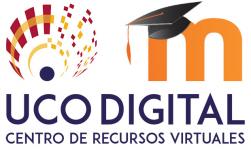 Logo of Estudios de Grados y Másteres 2021/22